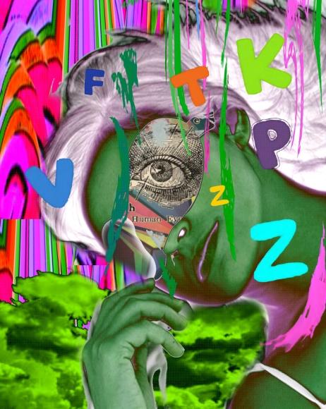 sleep study.jpg